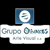 grupo-olivares